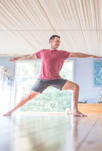 juan yoga